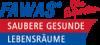 FAWAS GmbH Logo